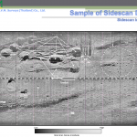 Sidescan 07